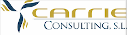 logo carrie consulting s.l.